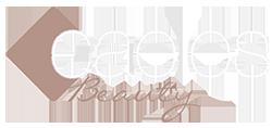 Caeles Logo